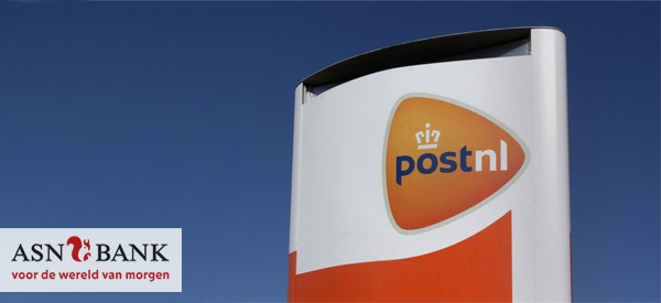 ASN Bank - Postbank