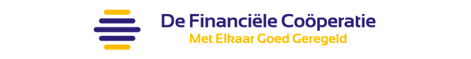 De Financiele Cooperatie