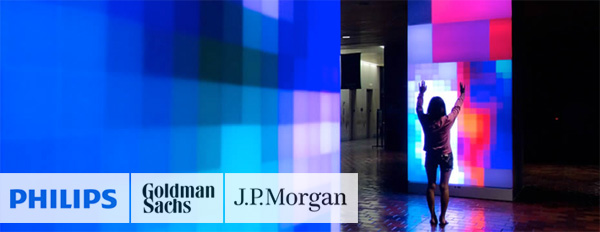 Goldman Sachs en JPMorgan leiden IPO Philips Lighting