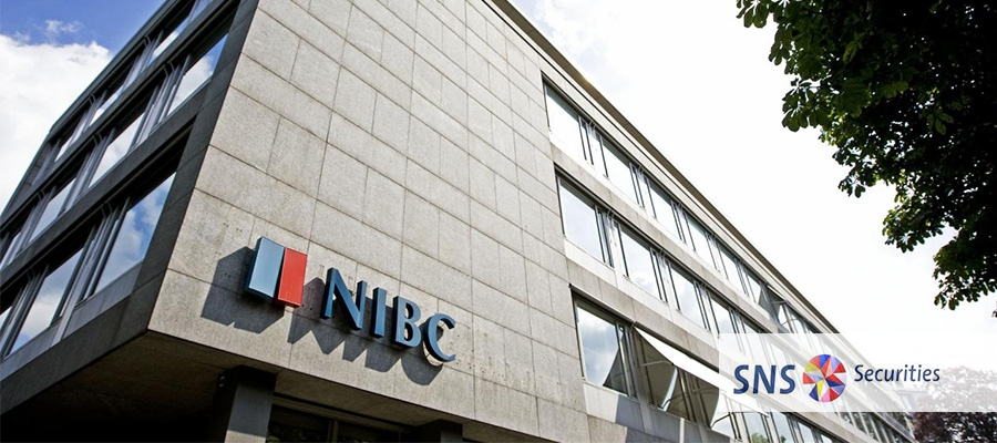 NIBC neemt SNS Securities over van SNS Bank