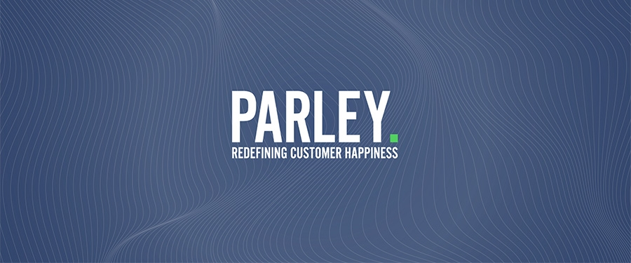 Parley - Redefining Customer Happiness
