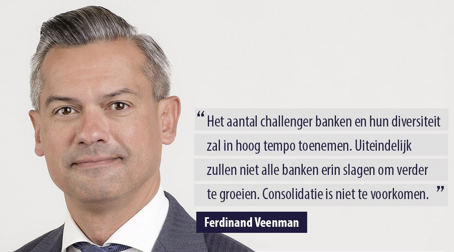 Quote Fernidand Veerman