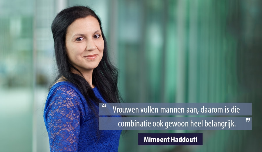 Quote Mimoent Haddouti