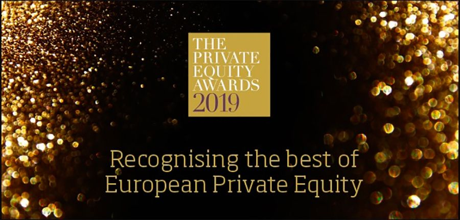 ABN AMRO beste 'asset-based lender' bij Private Equity Awards