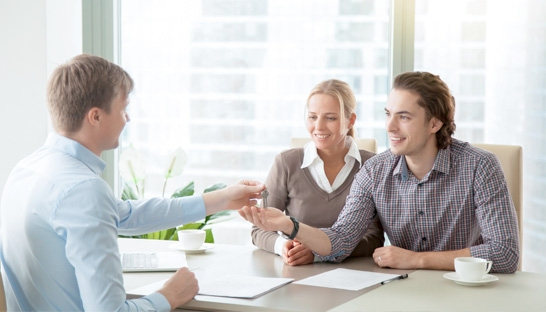 Ook bij Rabo, ING en ABN AMRO hypotheek zonder werkgeversverklaring