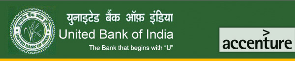 Accenture - United Bank of India