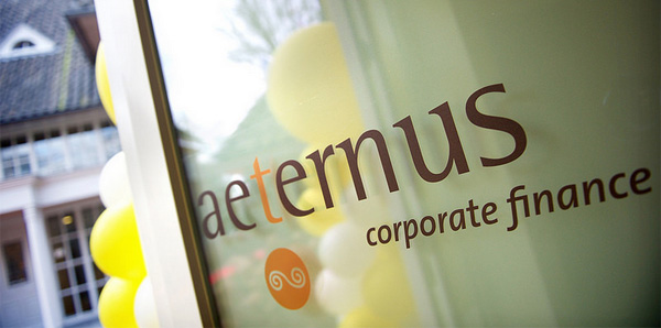 Aeternus-Corporate-Finance-