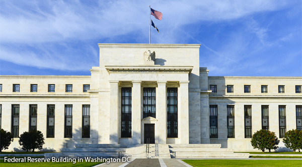 FED - Washington