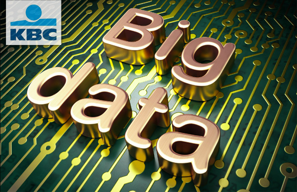 KBC - Big Data