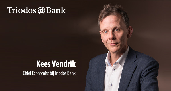 Kees Vendrik - Triodos Bank