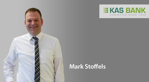 Mark Stoffels - KAS BANK