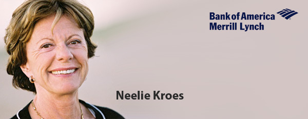 Neelie Kroes - Bank of America Merrill Lynch