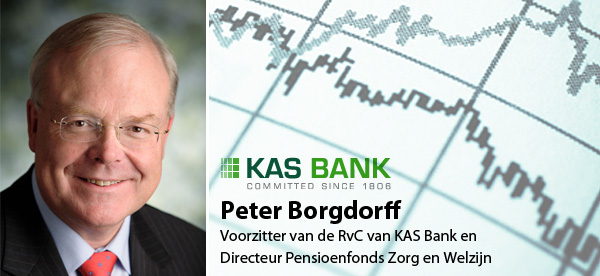 Peter-Borgdorff---Kas Bank