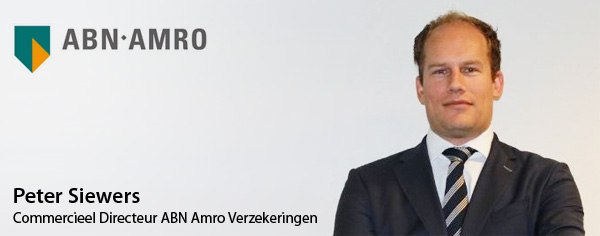 Peter Siewers - ABN AMRO