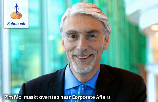 Pim-Mol-naar-Corporate-Affairs