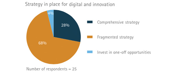 Strategy-in-place-for-digital-and-innovation