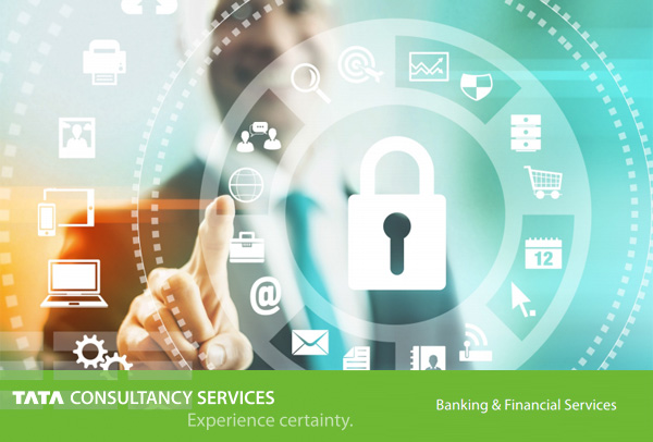 TATA Consultancy Services - Banking & FS