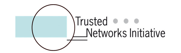 Trusted Networks Initiative
